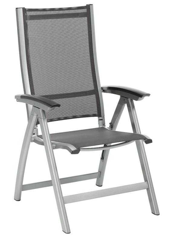 Кресло Avance складное Kettler