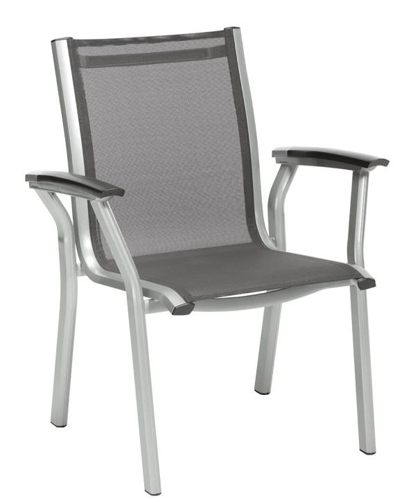 Кресло Avance Kettler столы и стулья kettler кресло berry