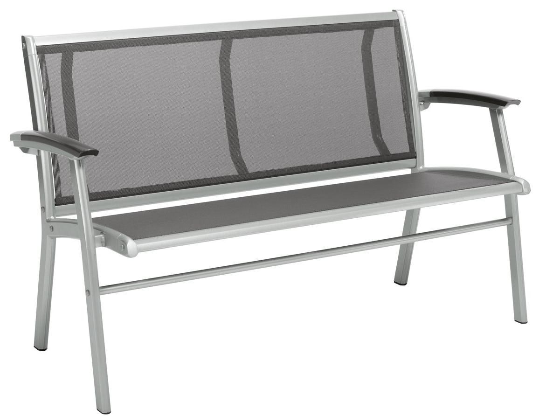 Скамейка для сада Avance Kettler
