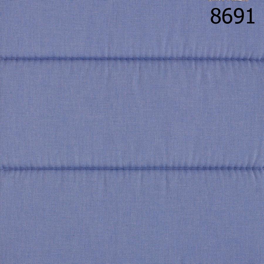 Подушка для лежака KettlerПодушки<br>Размер: 200x60x4<br><br>Материалы: 100% Polyarcyl Dralon<br>Полный размер: 200x60x4<br>Цвет: 8643, 8691<br>Изготовление и доставка: 3-5 дней<br>Условия доставки: Бесплатная по Москве до подъезда<br>Условие оплаты: Оплата наличными при получении товара<br>Производство: Германия<br>Производитель: Kettler