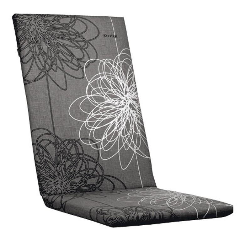 Подушка для кресла Denver/Start/Cirrus Kettler