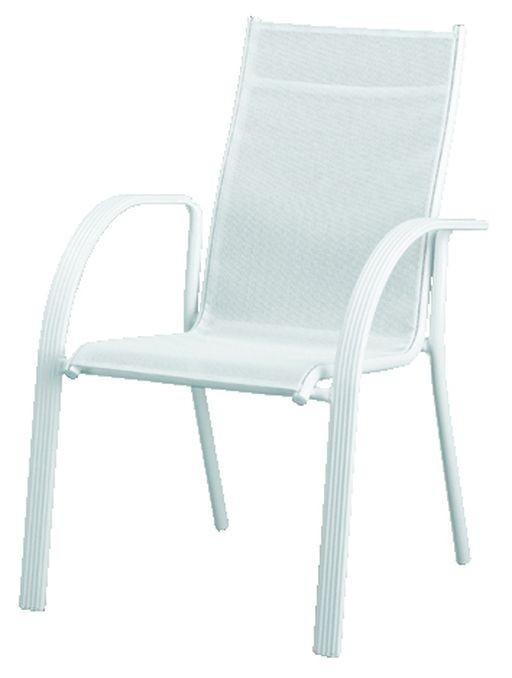 Кресло с высокой спинкой Tampa Kettler столы и стулья kettler кресло berry