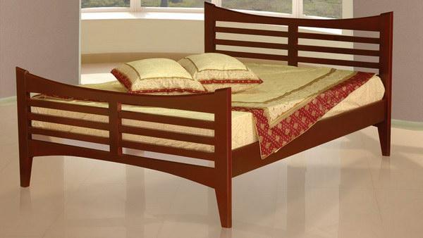 Кровать Манхэттен-2