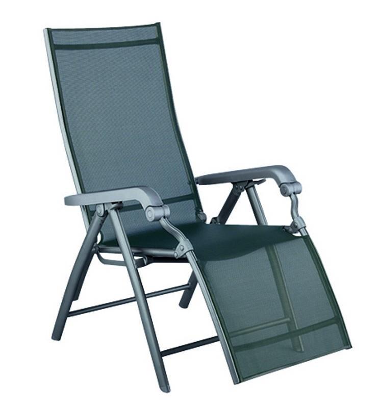 Шезлонг Lucca KettlerМеталлическая мебель<br>Размер: 67х120х87<br><br>Каркас: Алюминий<br>Полный размер: 67х120х87<br>Высота сиденья (см): 46<br>Ширина сиденья (см): 54<br>Вес товара (кг): 8,7<br>Цвет: Антрацит<br>Изготовление и доставка: 3-5 дней<br>Условия доставки: Бесплатная по Москве до подъезда<br>Условие оплаты: Оплата наличными при получении товара<br>Производство: Германия<br>Производитель: Kettler