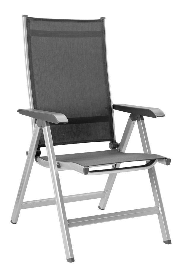 Кресло Basic Plus регулируемое Kettler