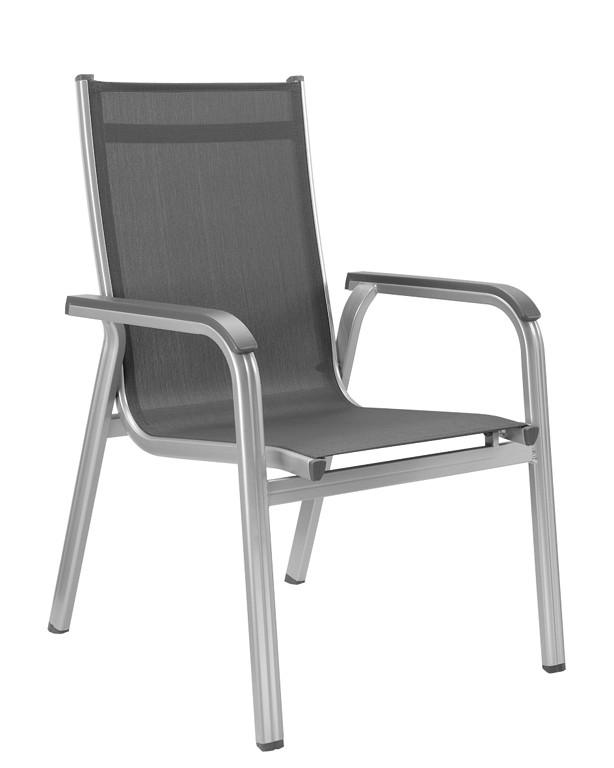 Кресло Basic Plus Kettler столы и стулья kettler кресло berry