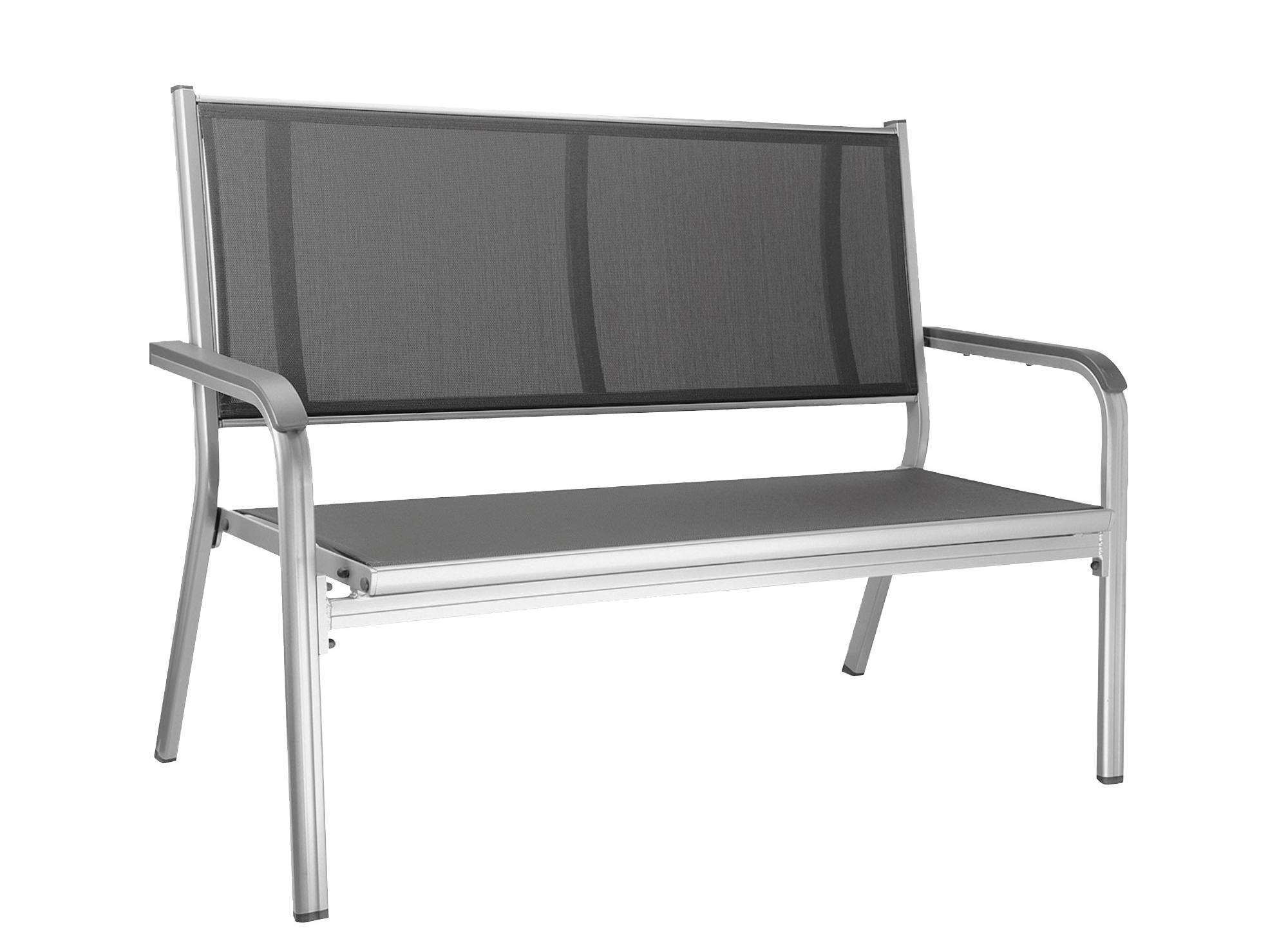 Садовая скамейка Basic Plus Kettler