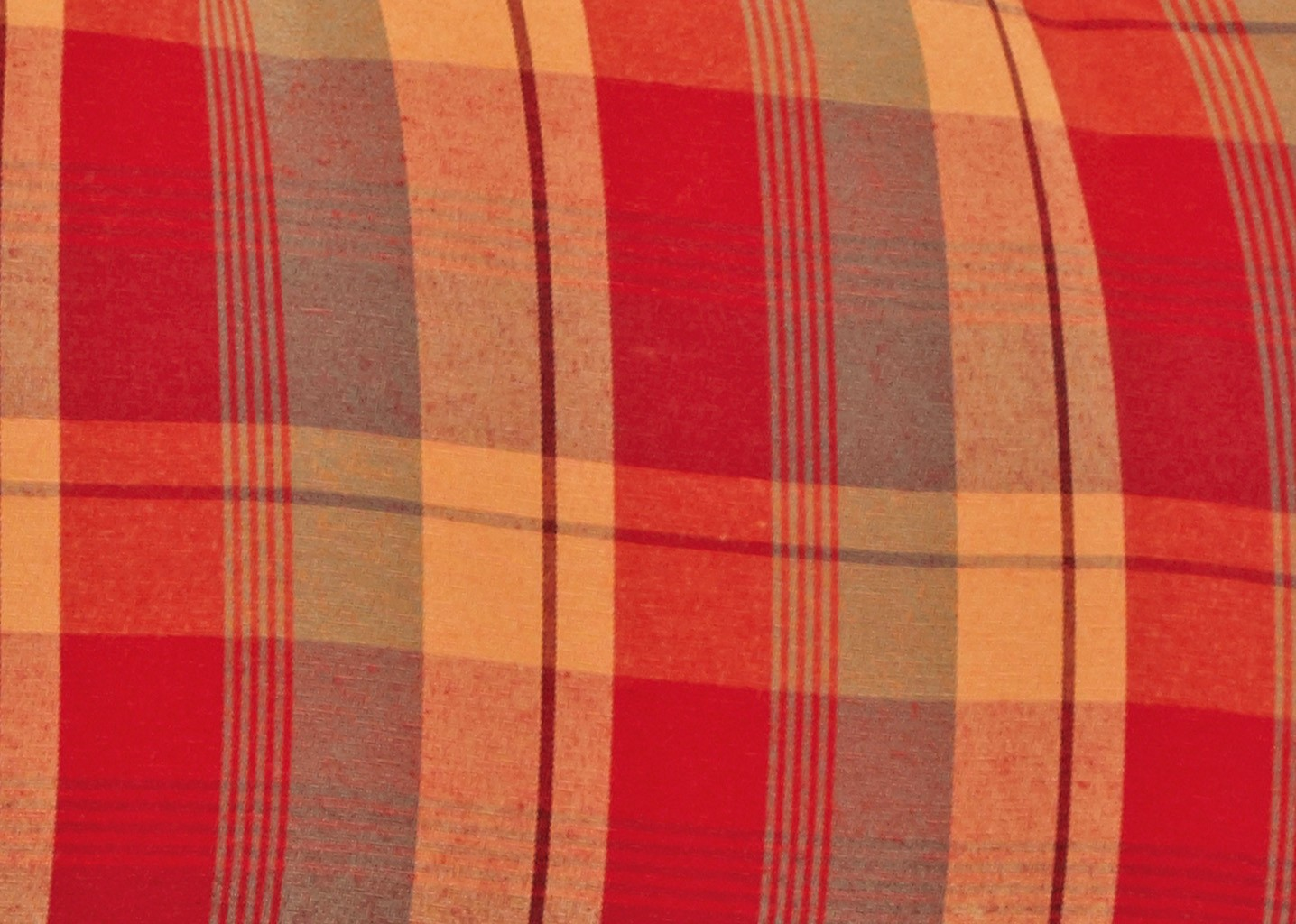 Подушка для лежака Kettler
