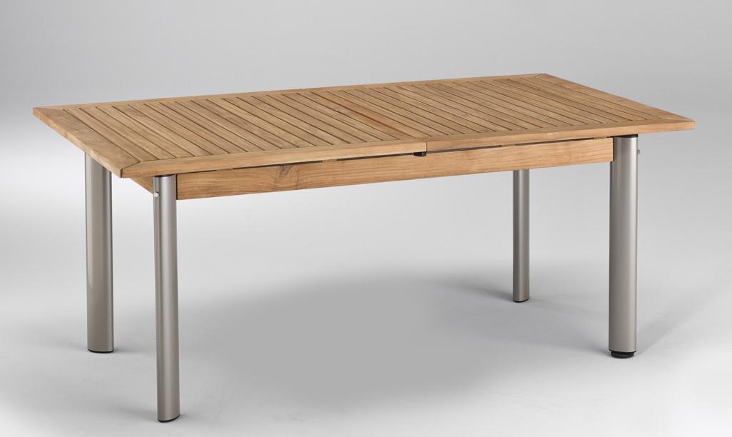 Раскладной стол Denver Kettler