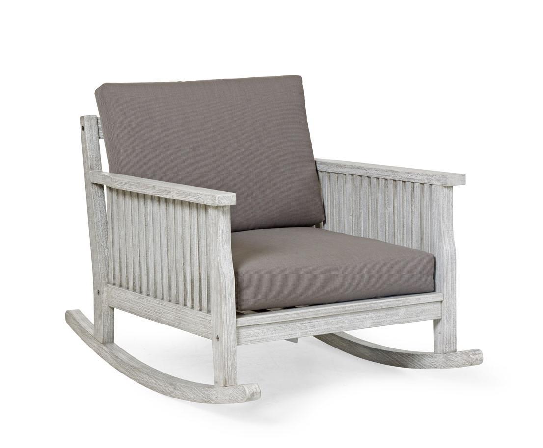 Кресло-качалка Arizona