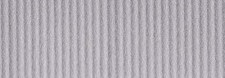 Алюминиевая полоса-39М