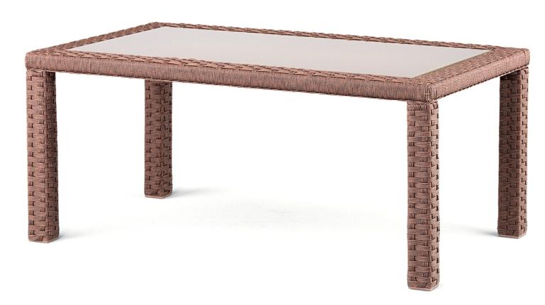 Плетеная мебель Kettler 15682435 от mebel-top.ru