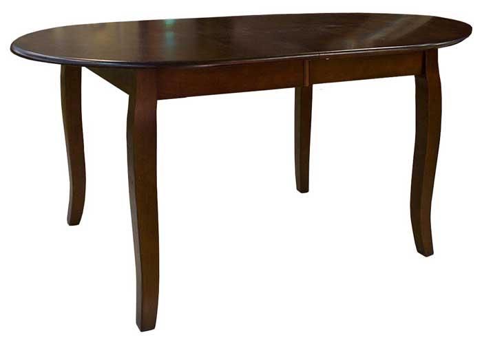 Стол обеденный STW-1245