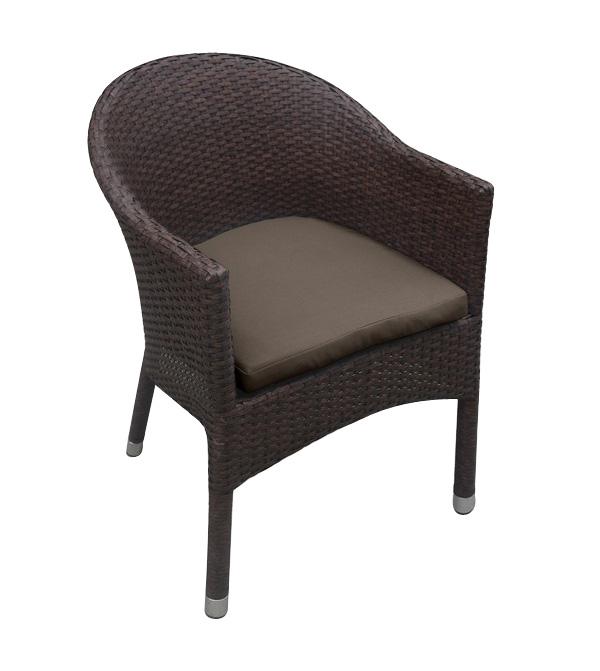 Кресло WS-2907B