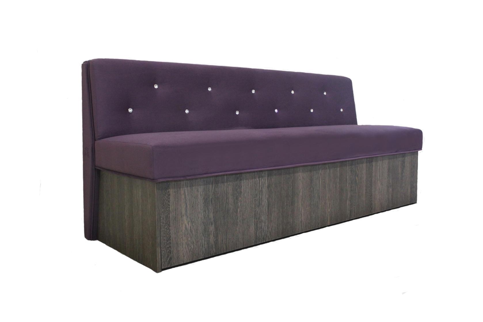 Кухонный диван Верона угловой диван диван ру верона pink flowers