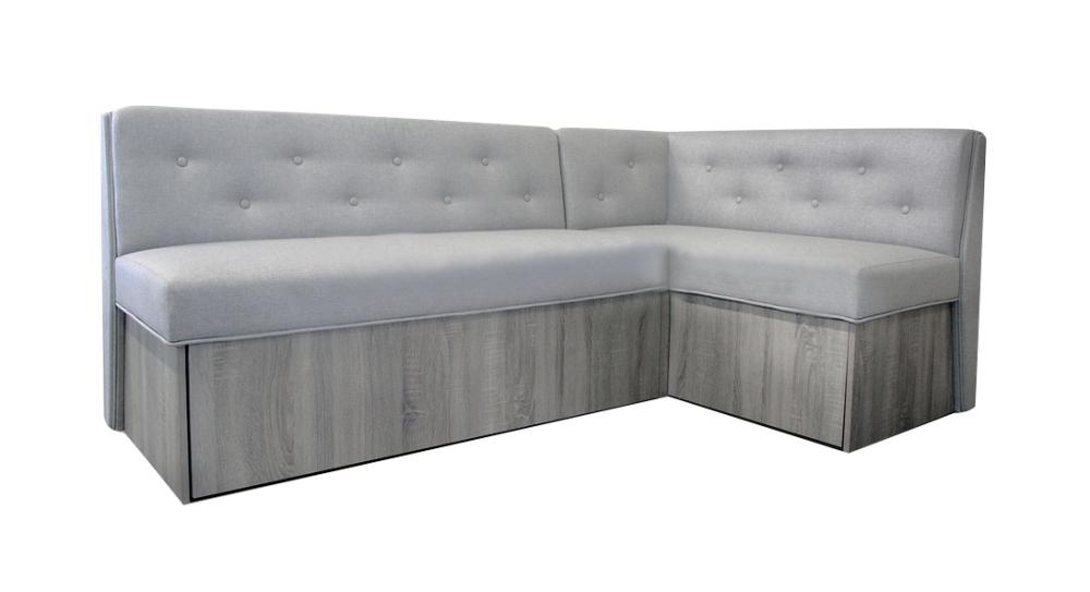 Кухонный угловой диван Верона угловой диван диван ру верона pink flowers