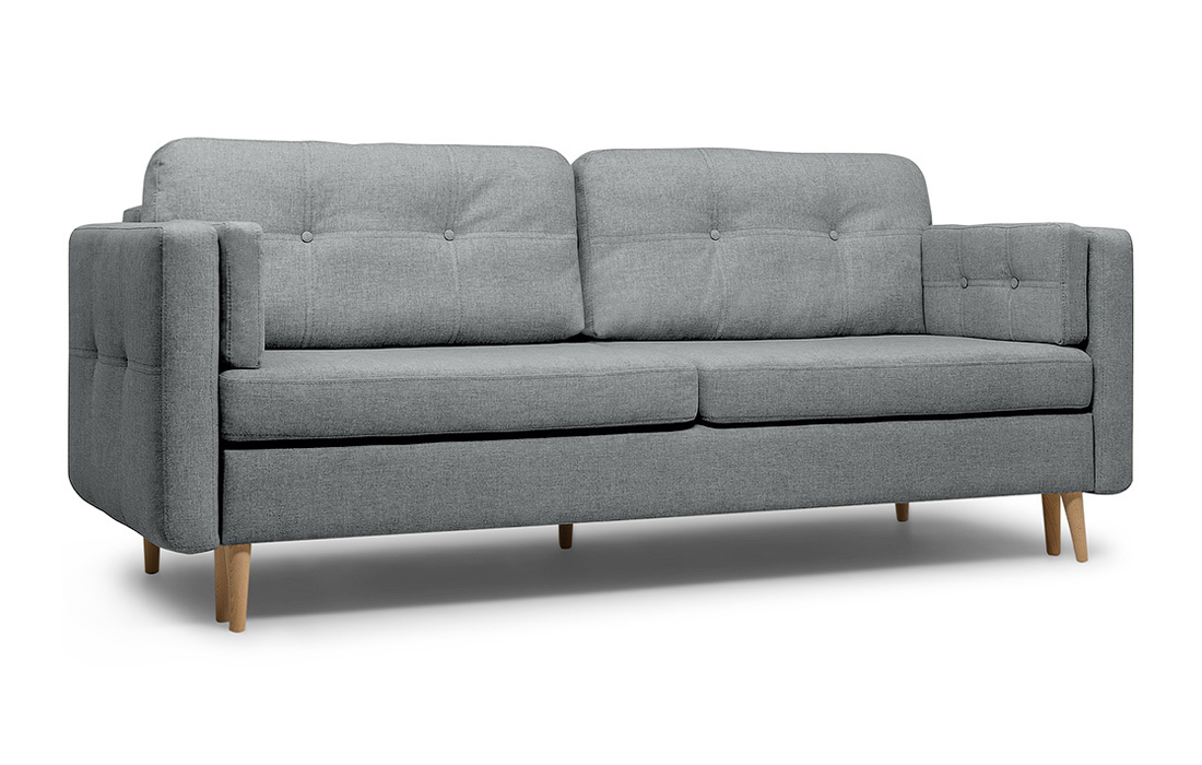 Диван Sofa 15689017 от mebel-top.ru