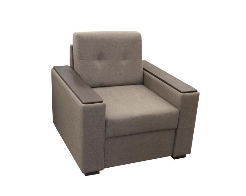 Кресло для отдыха Монако-1