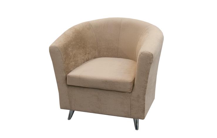 Кресло для отдыха Бренд-1