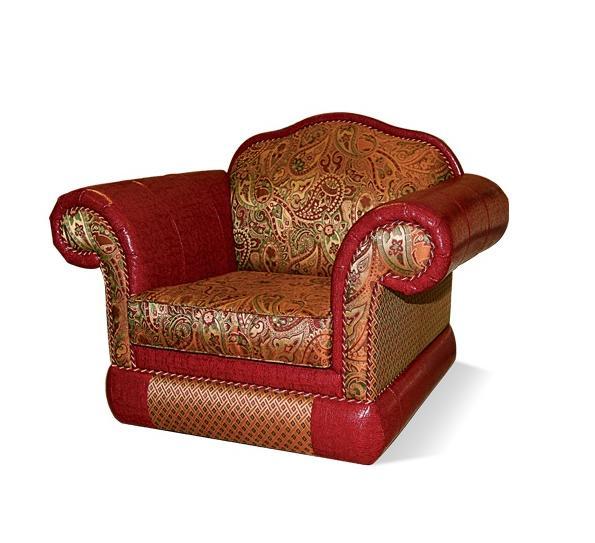 Кресло для отдыха Светлана-18