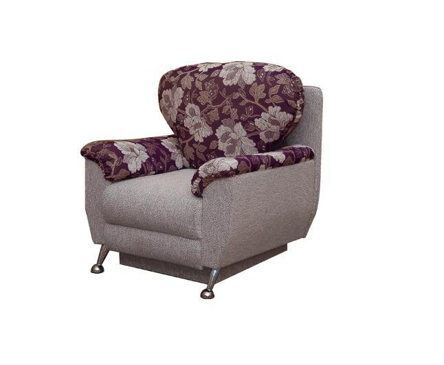 Кресло для отдыха Светлана-10