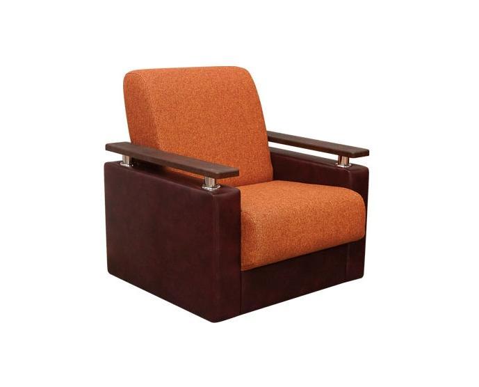 Кресло для отдыха Лира-3