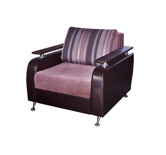 Кресло для отдыха Светлана-19