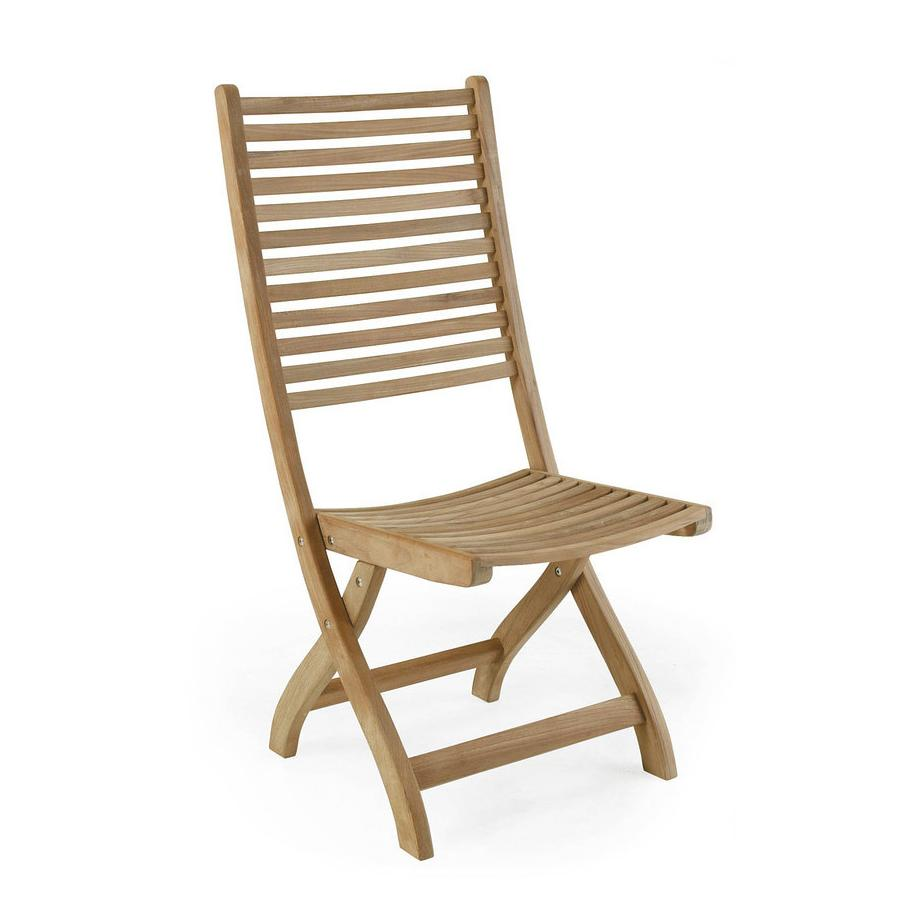 Стул из тика Calcutta стул из тика calcutta
