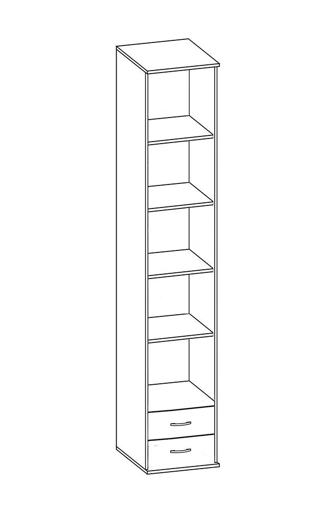 Комплект мягкой мебели Луиза 3+1+1Комплекты мягкой мебели<br>Выкатной механизм трансформации позволяет вам просто и удобно убирать диван днем, а ночью расправлять его в огромную кровать.<br><br>Механизм: Выкатной<br>Полный размер: 195*95<br>Спальное место: 140*195<br>Размер кресла: 100*80<br>Изготовление и доставка: 5-7 дней<br>Условия доставки: Бесплатная по Москве до подъезда<br>Условие оплаты: Оплата наличными при получении товара<br>Гарантия: 12 месяцев