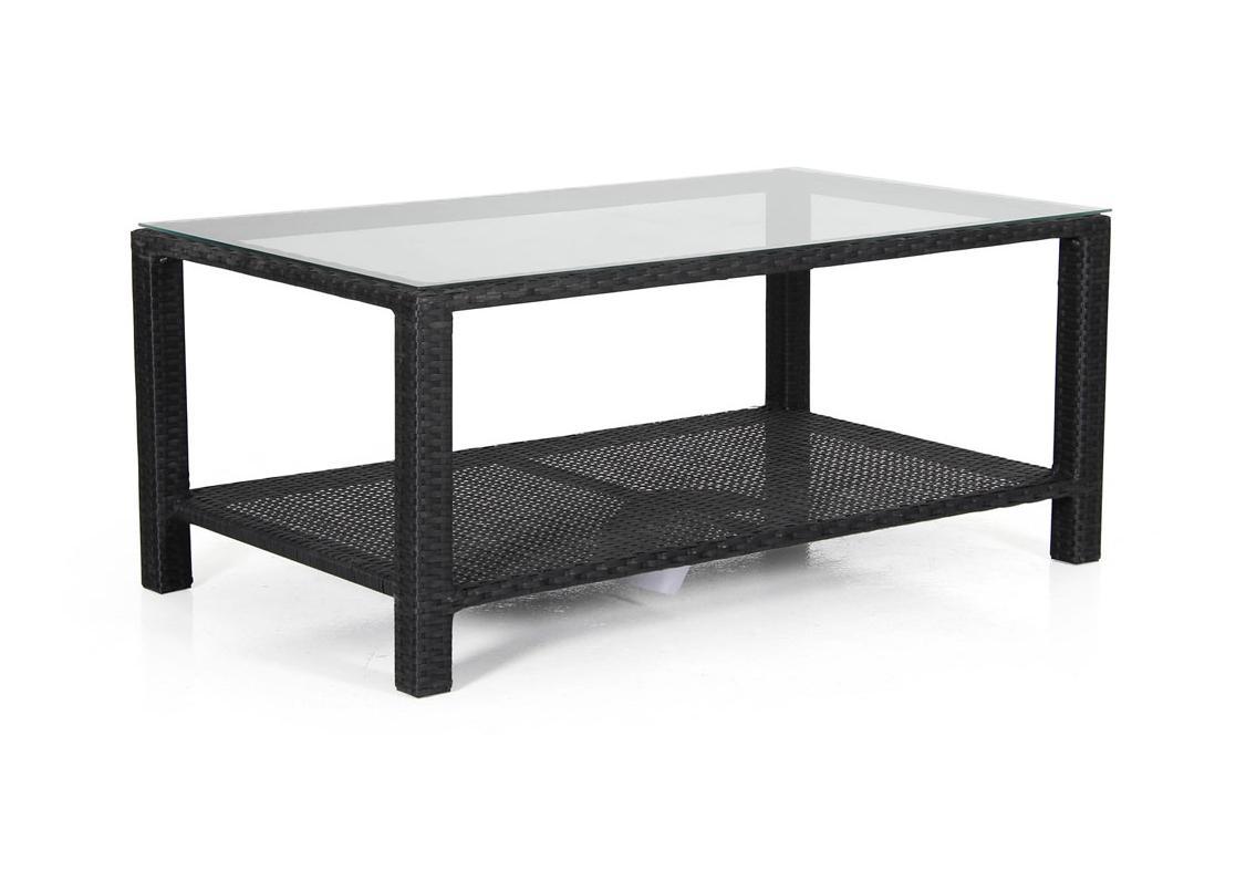Плетеная мебель Brafab 15678368 от mebel-top.ru
