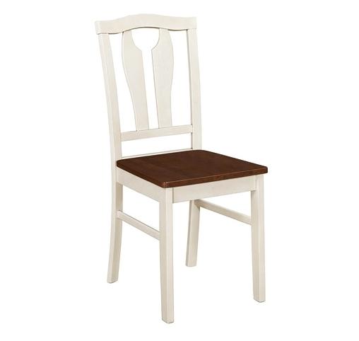Кухонный стул ДИК 15682170 от mebel-top.ru
