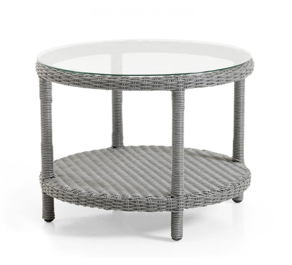 Плетеная мебель Brafab 15678881 от mebel-top.ru