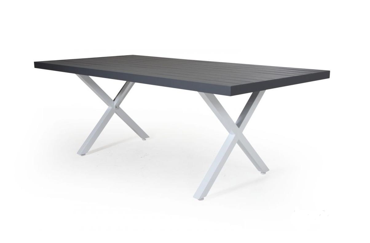 Обеденный стол Weldon