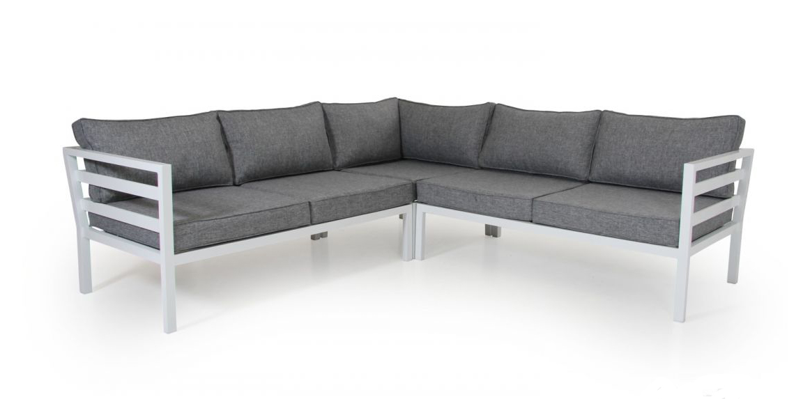 Модульный диван Weldon