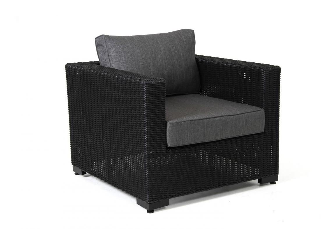 Плетеная мебель Brafab 15683800 от mebel-top.ru
