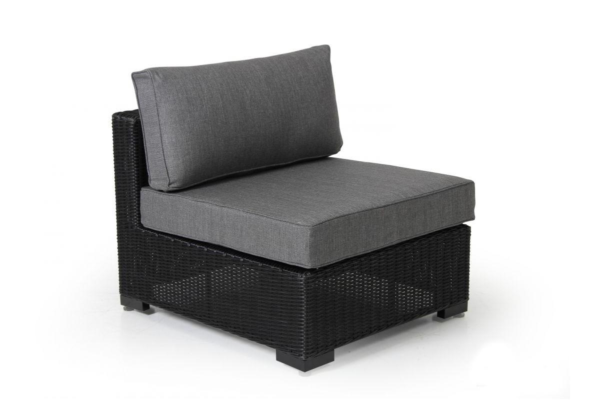 Плетеная мебель Brafab 15689487 от mebel-top.ru