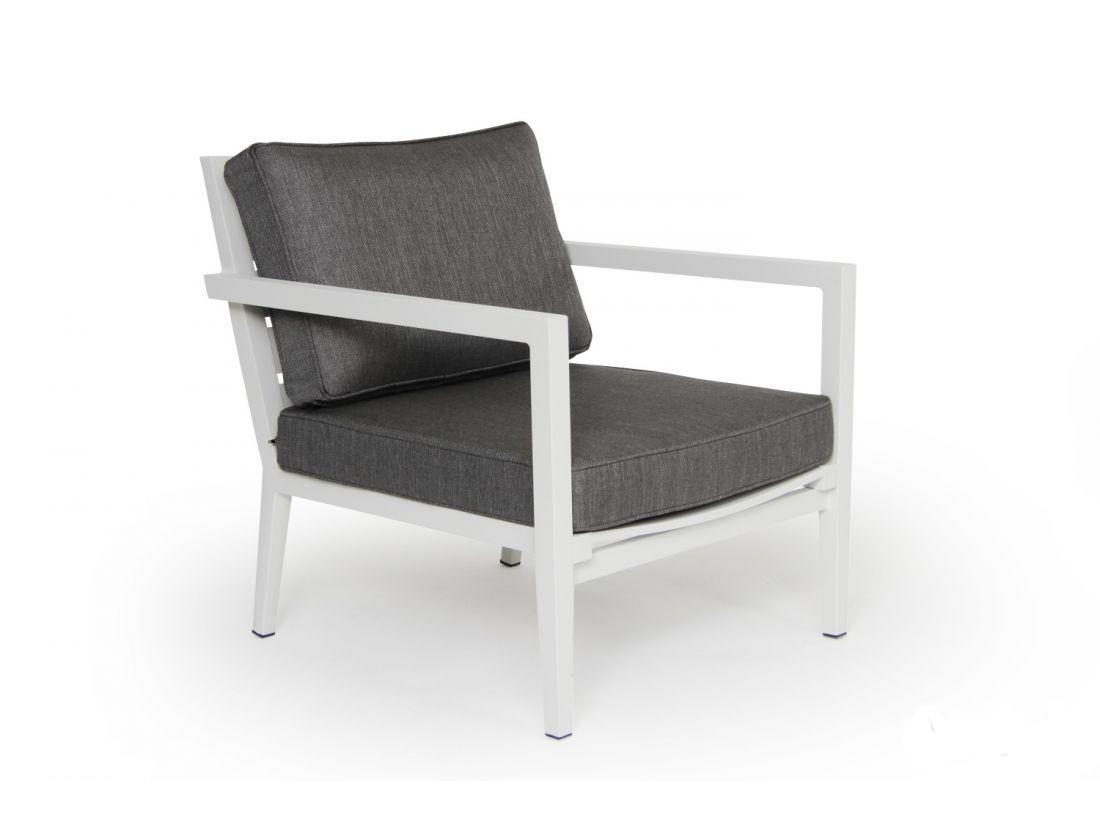 Кресло Biarritz