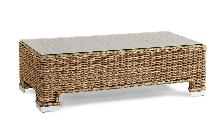 Плетеный стол RoxinaПлетеная мебель из искусственного ротанга<br>Размер: 120х60 В38<br><br>Артикул: 5516<br>Материалы: Искусственный ротанг, высокопрочное стекло<br>Каркас: Алюминиевый<br>Полный размер: 120х60 В38<br>Цвет: Коричневый<br>Изготовление и доставка: 2-3 дня<br>Условия доставки: Бесплатная по Москве до подъезда<br>Условие оплаты: Оплата наличными при получении товара<br>Гарантия: 12 месяцев<br>Производство: Швеция<br>Производитель: Brafab