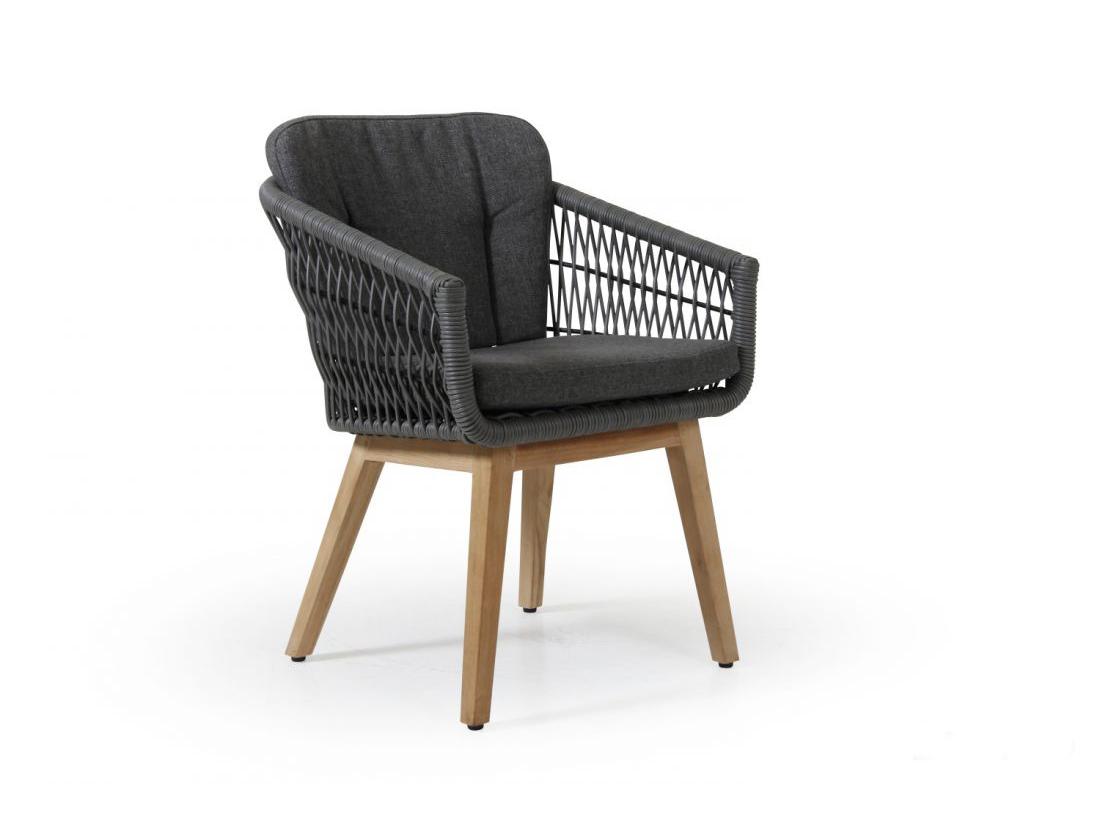 Плетеная мебель Brafab 15683818 от mebel-top.ru