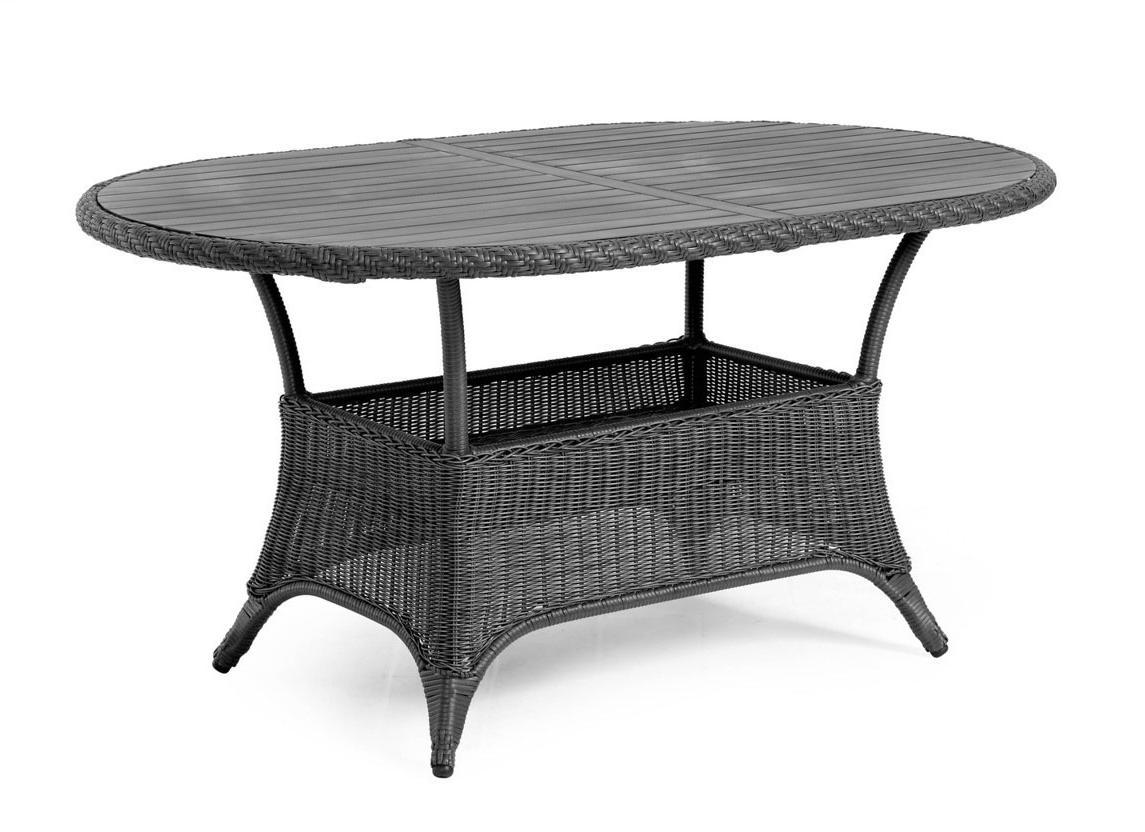 Плетеная мебель Brafab 15678530 от mebel-top.ru