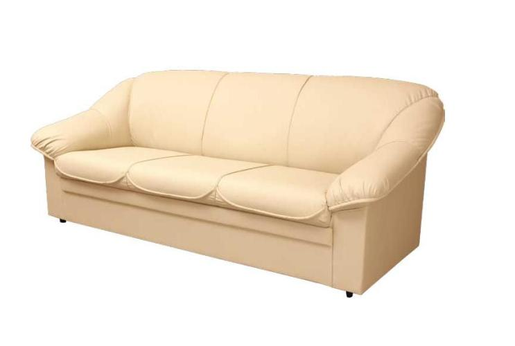 Гостиный диван Офис 1 тройной