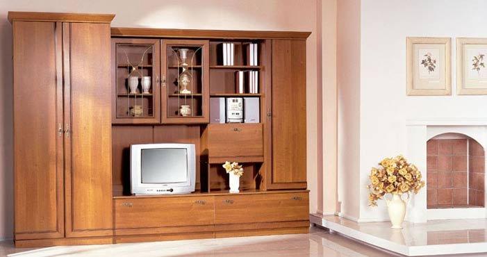Мебельная стенка Бавария Модерн, мебель из ротанга италия