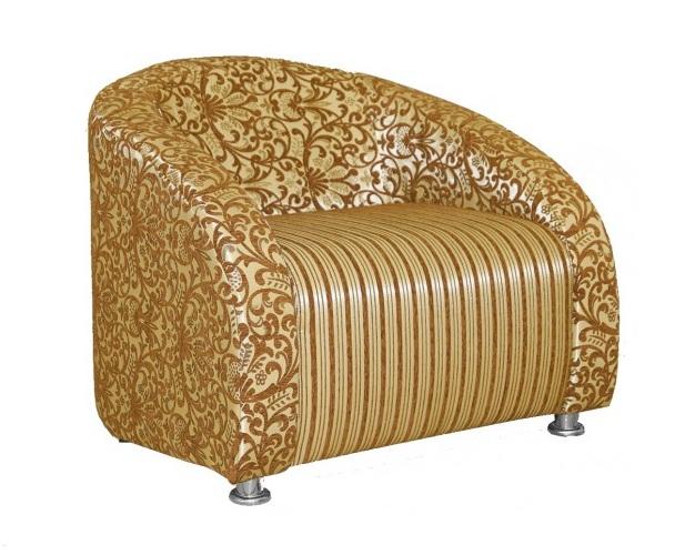 Кресло для отдыха Афродита