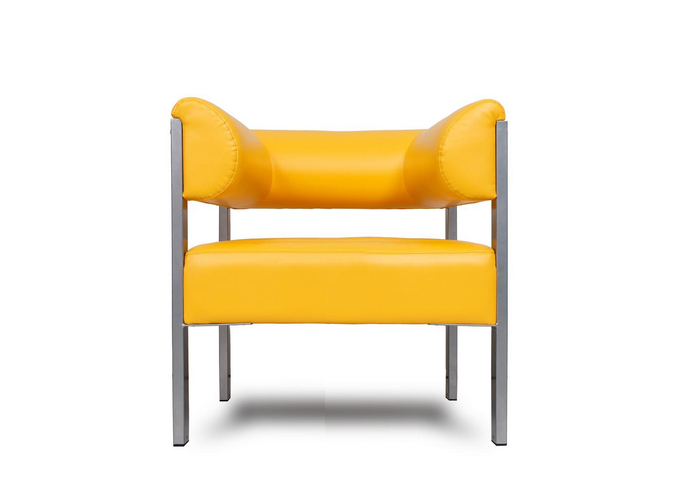 Кресло для офиса МДВ 15687257 от mebel-top.ru