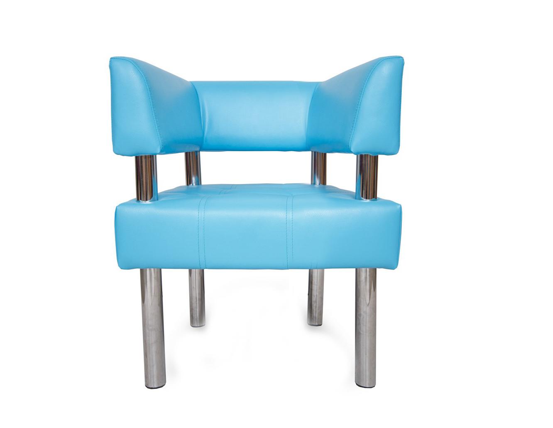 Кресло для офиса МДВ 15687256 от mebel-top.ru