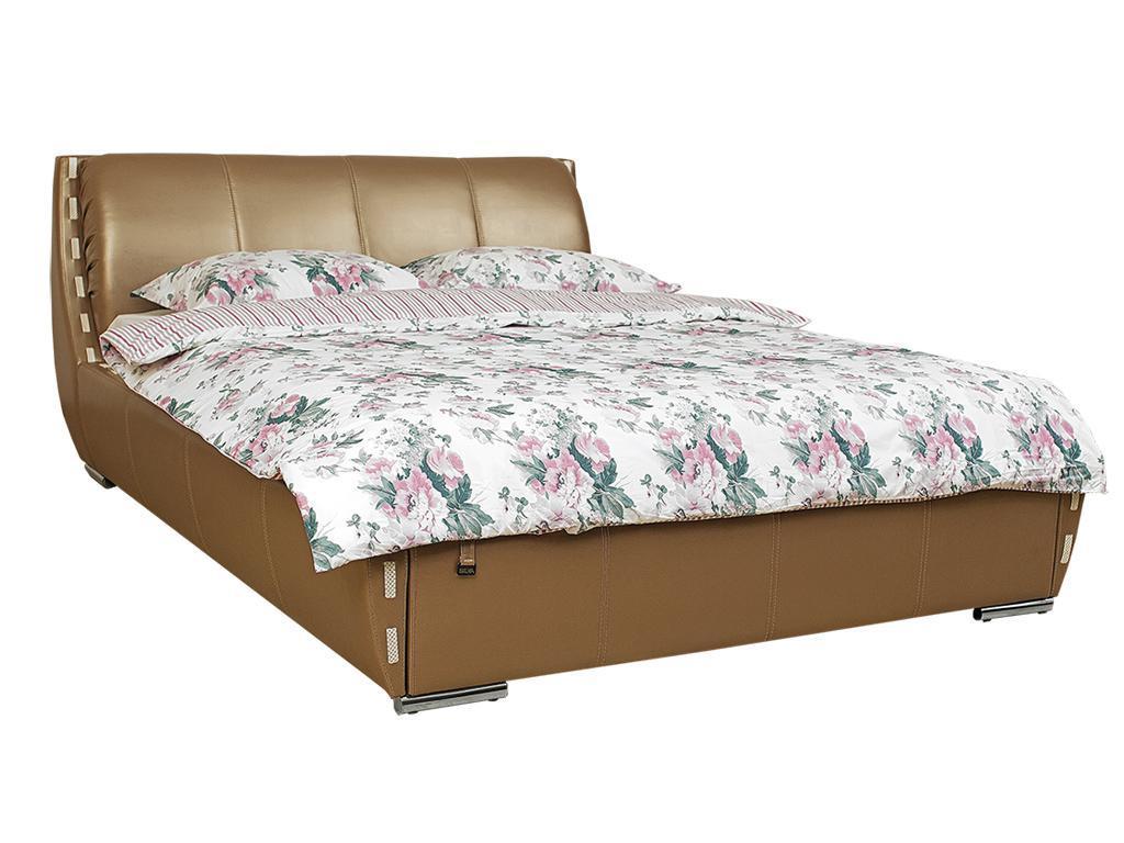 Кровать  12148819 от mebel-top.ru
