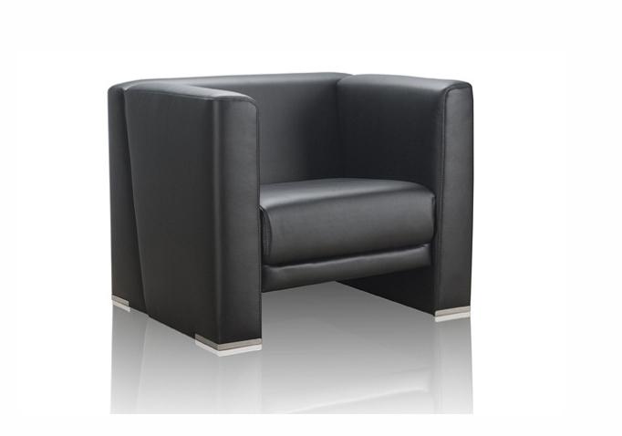 Кресло для офиса Экодизайн 16172843 от mebel-top.ru