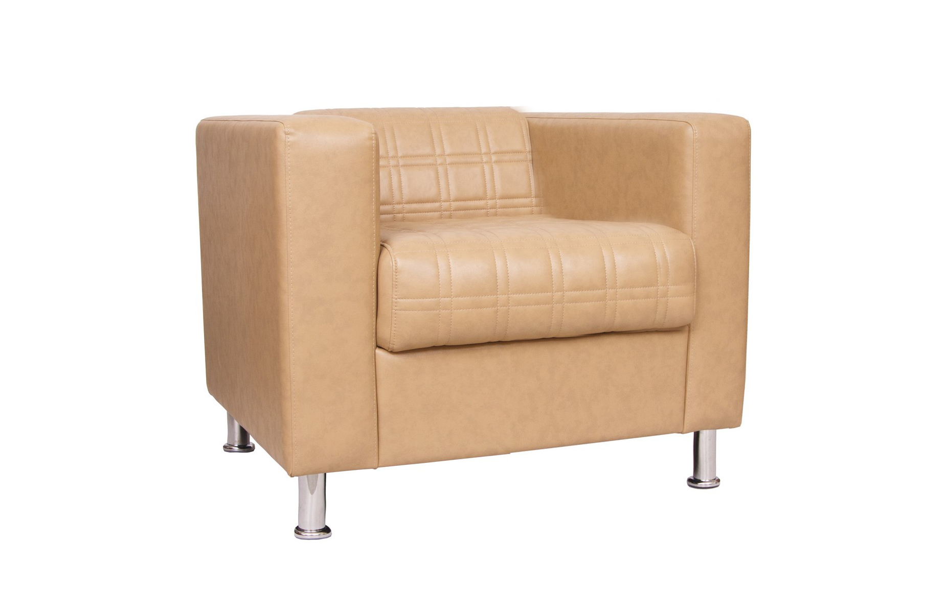 Кресло для офиса МДВ 15687262 от mebel-top.ru