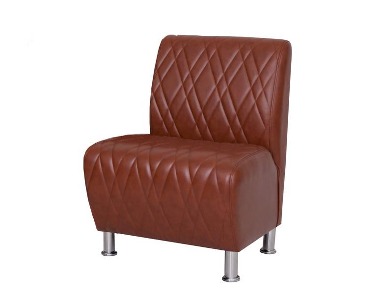 Кресло для офиса МДВ 15687264 от mebel-top.ru