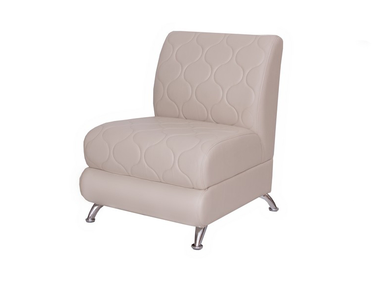 Кресло для офиса МДВ 15687265 от mebel-top.ru